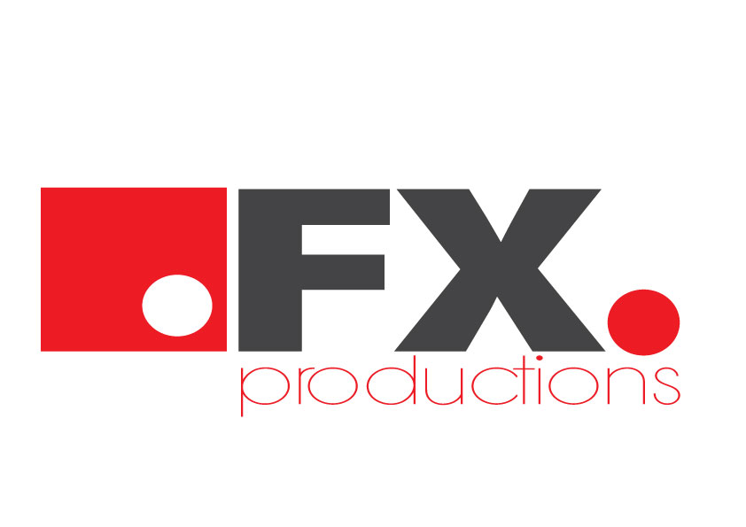 FX PRODUCTIONS - Being Women by Alvina Naicker